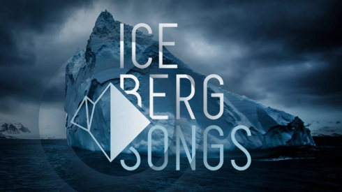 iceberg_songs